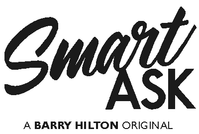 Smart-Ask logo
